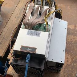 used antminer s9i 14th/s in stock
