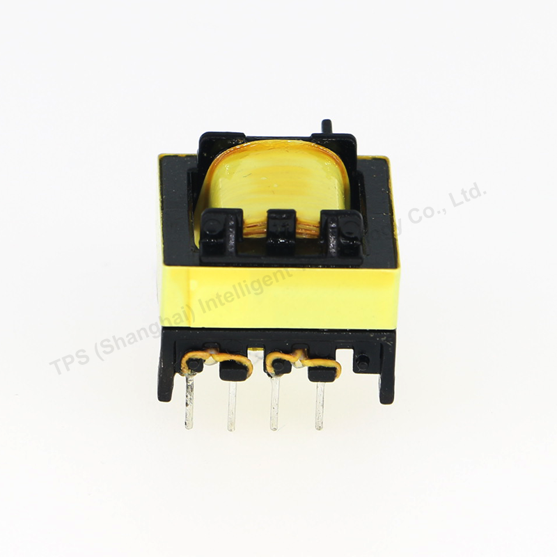TPS smd smps transformer variable ac transformer