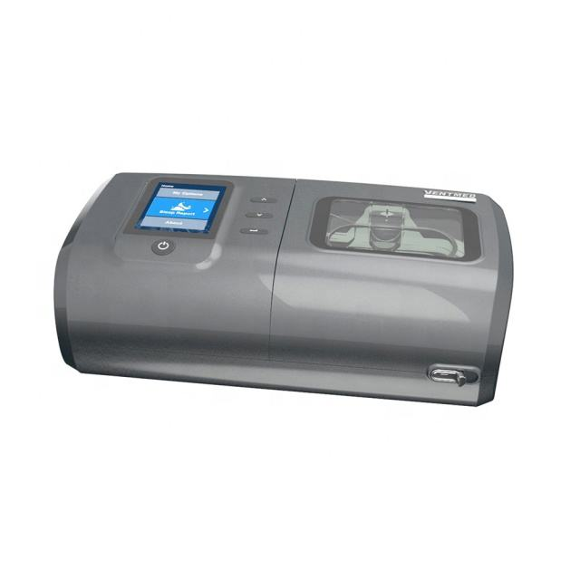 VentMed DS-8 Good price of bipap machine