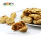 AGOLYN Health Snack Food Juicy and sweet dried figs