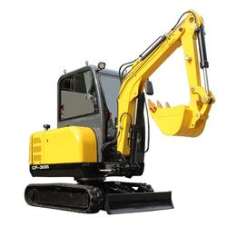 excavator for digging cheap excavators for sale escavator machines mini