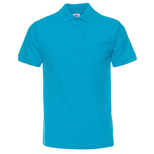 OEM wholesale polo, high quality short sleeve men polo shirt polo t shirt