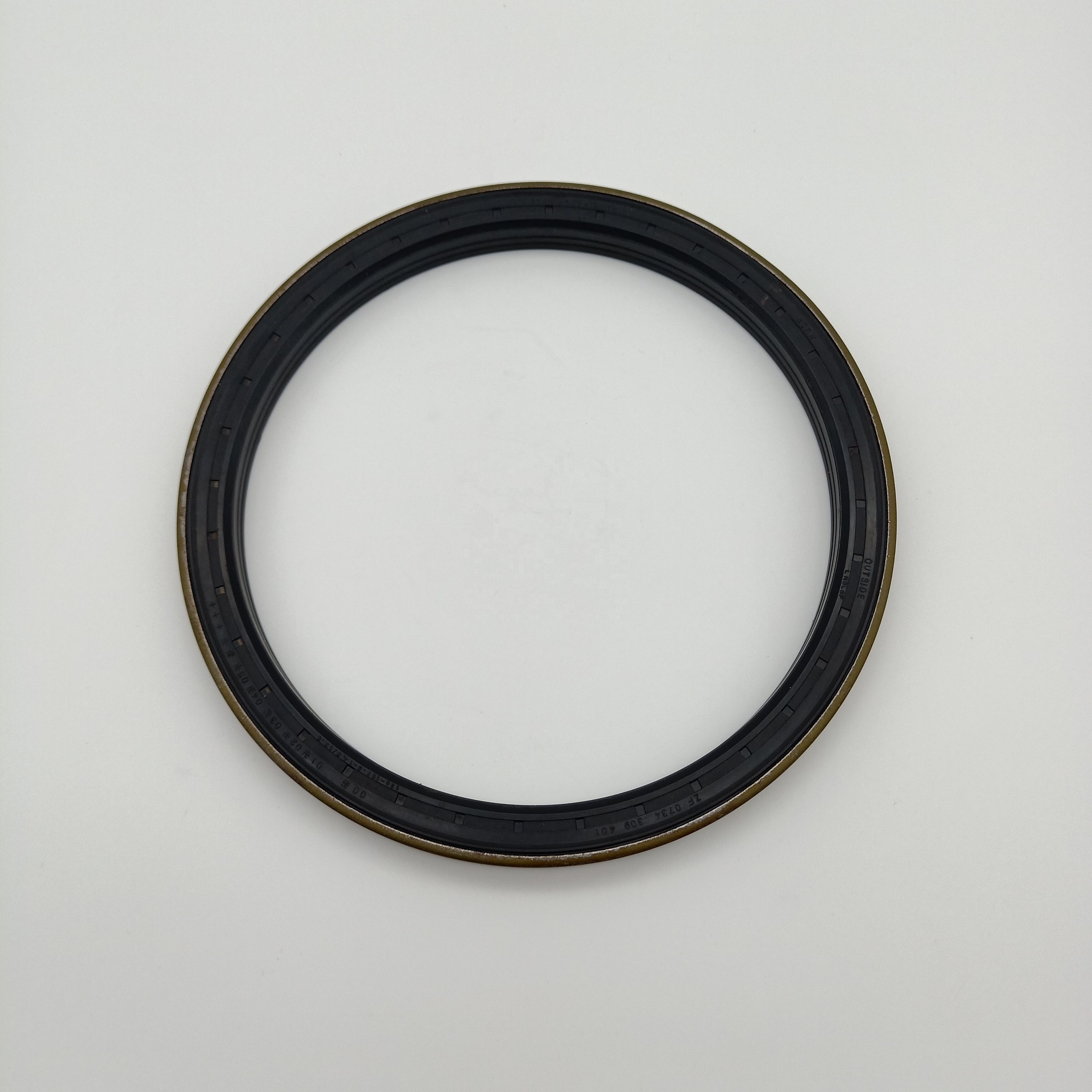 Customize different sizes cassette oil seals