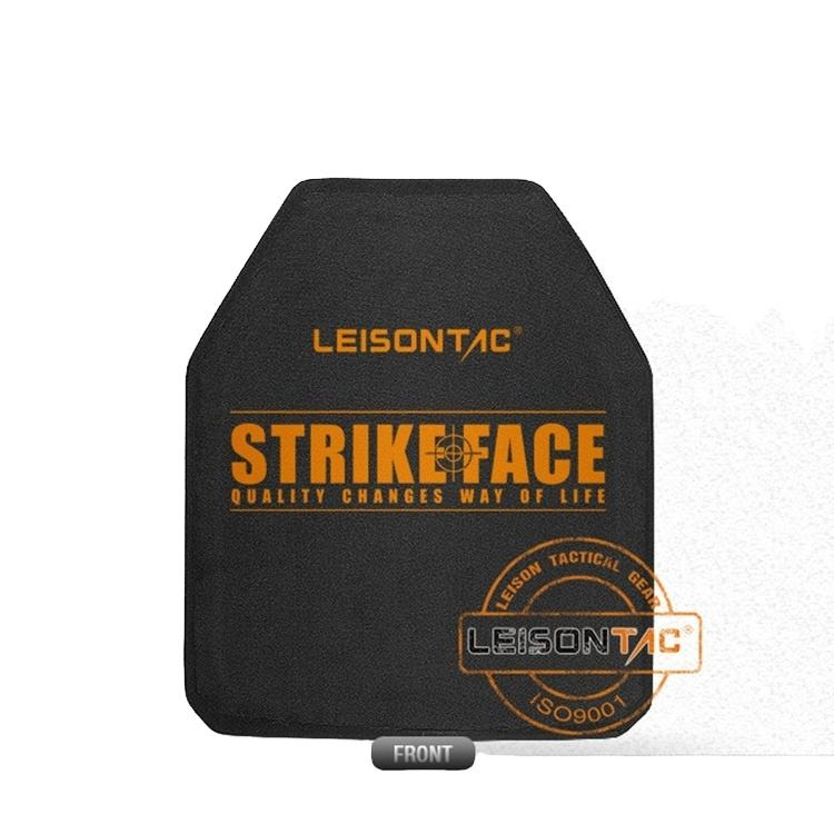 Ballistic Plate Tac-Tex Hard Ballistic Plate Carrier Ballistic Plate Level 3 For Tactical Security Outdoor Sports