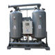 China Factory Seller air dryer compressor system