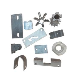 And Die Casting Maker Moldings Mold Customized Tool Aluminum Stamping die processing