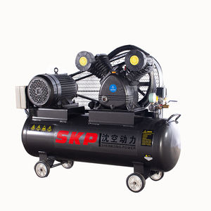 Medical Portable Small Mini Air Compressors Machines Pump Industrial Airbrush Cng Hydrogen Air Gun Diving Compresor De Aire