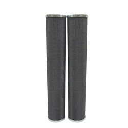 AIKE high quality and factory price hydraulic lube oil filter element 301064 05.9600.3VG.10.E.P.16