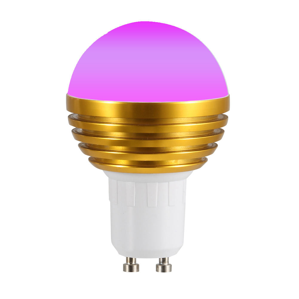 Smart Light App Controle Muziek Lamp Verlichting Draadloze Wifi Rgbw Led-verlichting Led <span class=keywords><strong>E27</strong></span> <span class=keywords><strong>E26</strong></span> <span class=keywords><strong>B22</strong></span> Lamp Werk Met Alexa en Google