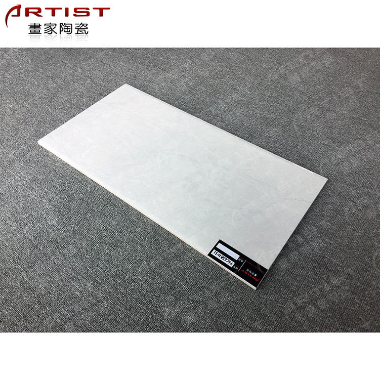 Ebro High Quality 20mm Indoor Porcelain Tile Modern Ceramic Flooring Decorative Wall Tile Indoor