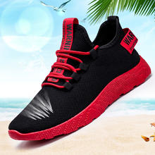 Best Price Fashion High Quality Sneakers Brand Sport Shoes Men Safety Shoes