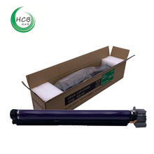 Remanufactured drum unit for workcentre 7525 7530 7535 7545 7556 7830 7835 7845 7855 7970 Xerox drum cartridge 013R00662