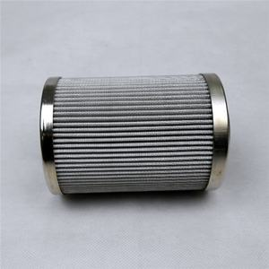 Alternative hydraulische filter elemente coalescing filter patrone NL630B25B NL-630B25B filter