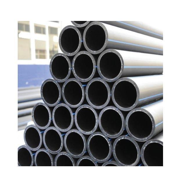 pe100 polyethylene pipe 315 for water 350mm plastic pipe tubing list of plumbing materials