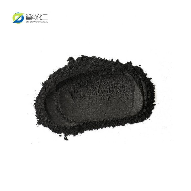 20% OFF Molybdenum disulfide grease powder from Chinese factory!!