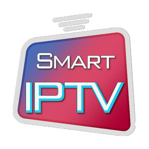 Android IPTV Box 4K Full HD IP TV Hot In Indian Pakistan USA Canada Europe UK Adult Arabic Adult ip tv 4K Smart No App Included