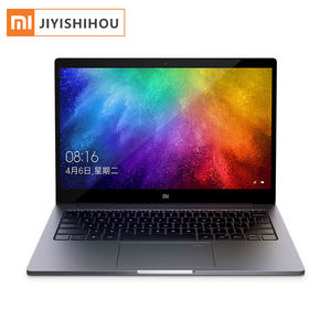 Xiaomi Mi Notebook AIR 2019 13