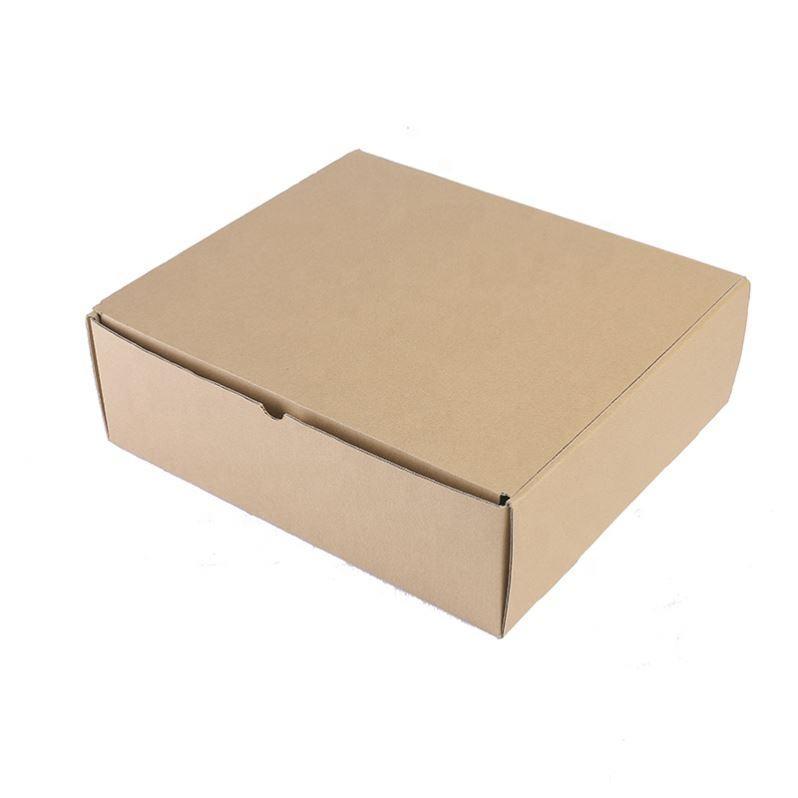 Куплю картонные коробки с сигаретами сигареты оптом дешево с доставкой по россии