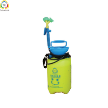 Portable Eyewash Factory Outlet Best Price 8L