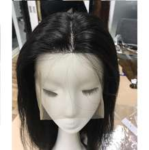 Wigs Human Hair Lace Front-  Human Hair Wig Vendors
