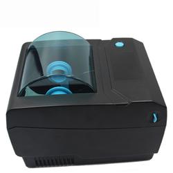 Barcode Printer label printer both Direct Thermal Printer from factory