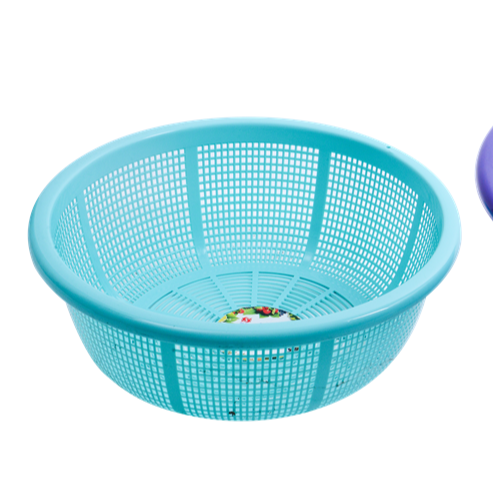 plastic vegetable basket vegetable basket stand plastic Basket Colander