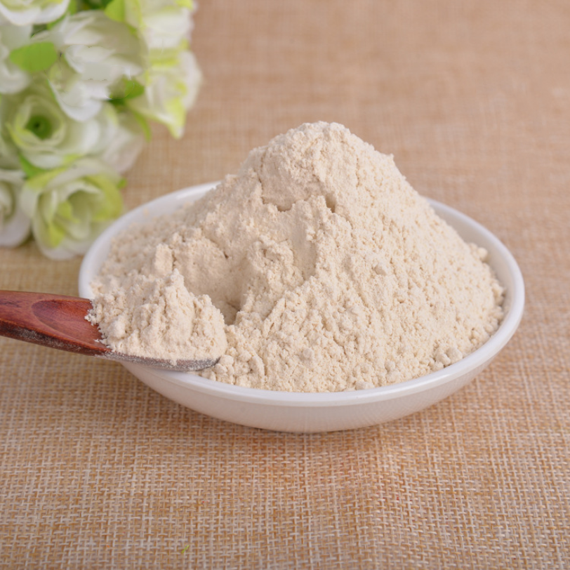 2021 New Arrival Nutritional Powder Supplement Getrocknetes <span class=keywords><strong>Meerrettich</strong></span> pulver