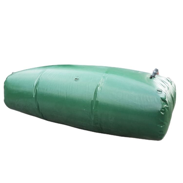 Customize flexible large plastic water storage tank manufacture,farm water tanks for sale