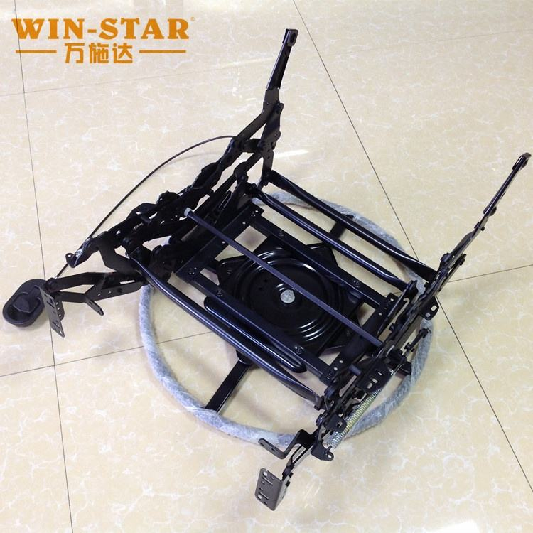 Popular Manual Sofa Recliner Chair Mechanism Parts For Chair