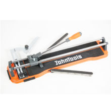 20 inch 500mm manual ceramic porcelain rubi sigma laser tile cutter machine knife hand construction tools