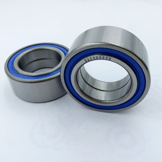 Hot Selling Low Price Car Parts DAC 3807450 Auto Wheel Bearing 38*74*50 Mm