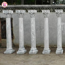 1Premium Chinese Supplier Column And Pillar For Wholesale