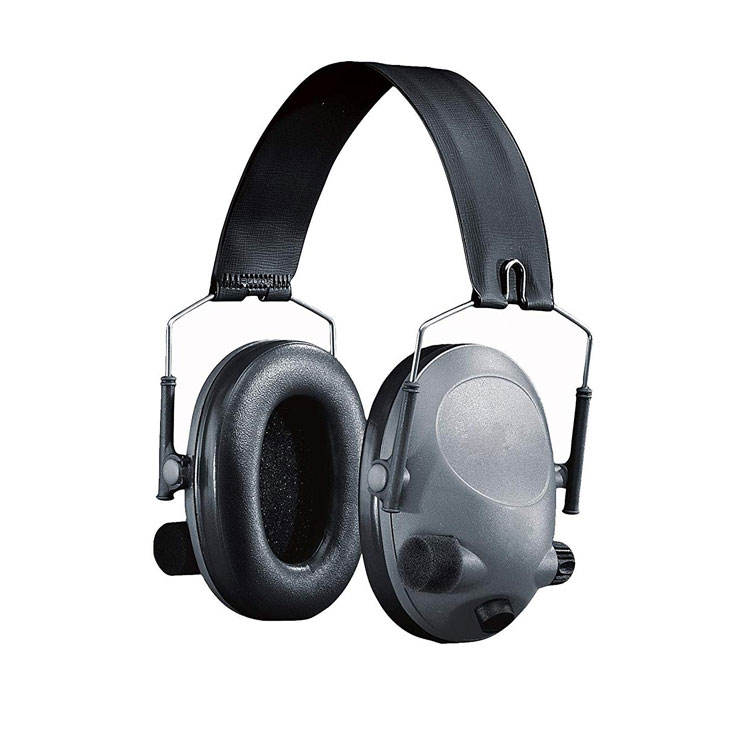 New Product ear protection safety ear muffs hearing protection tactical headset