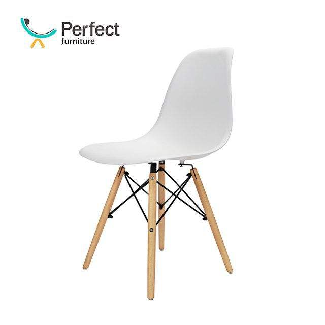 hot selling modern room hotel blue cafe dining chair with metal legs dining tables and chairs set