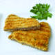 MADE IN ITALY GLUTEN FREE FROZEN BEEF ESCALOPE MEAT