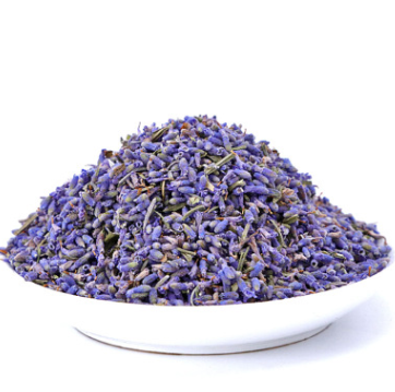Wholesale bulk Dried Flowers Herbal sleep teaTea loose tea violet chamomile tea OEM