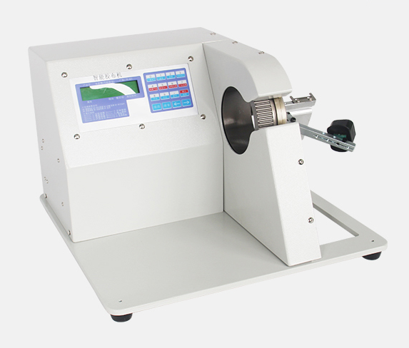 Electrical tape wrapping machine protecting and bundling wire harnesses taping machine