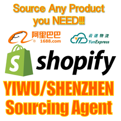 Professional drop shipper in Shenzhen with 5000 m2 warehouse focus on drop shipping & product sourcing agent China drop ship