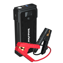 20000mah 12V 24v High quality emergency portable multi function jump starter leads and jumper cable