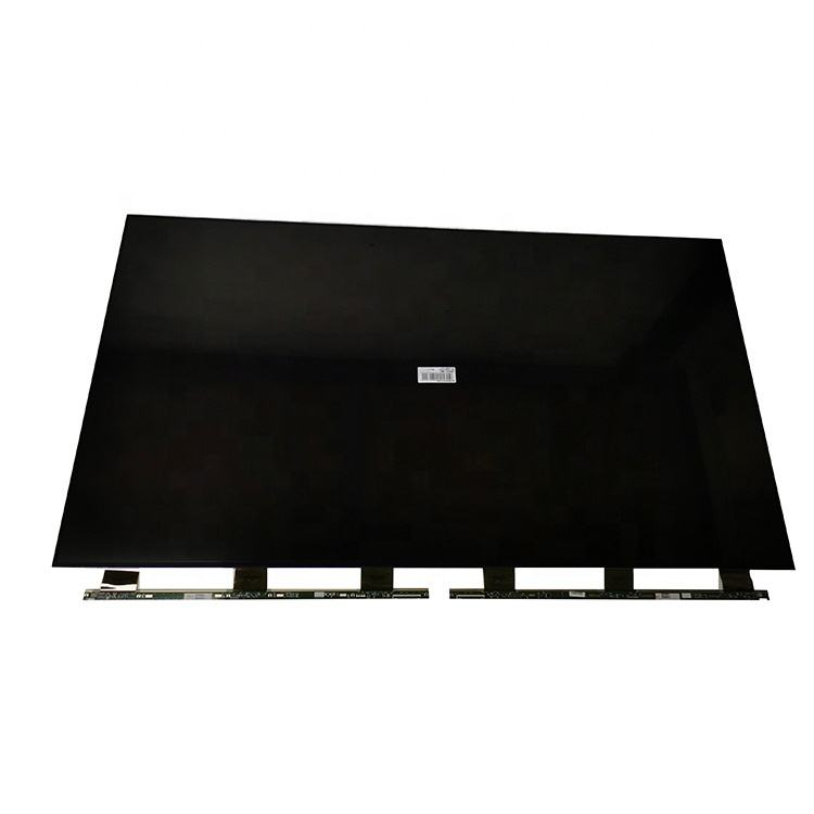 Trans-missive 43 inch 4k 3840*2160 Square IPS TFT LCD Module Screen panel