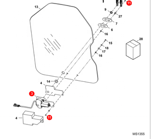 bobcat 864 wiring diagram bobcat 864  bobcat 864 suppliers and manufacturers at alibaba com  bobcat 864  bobcat 864 suppliers and