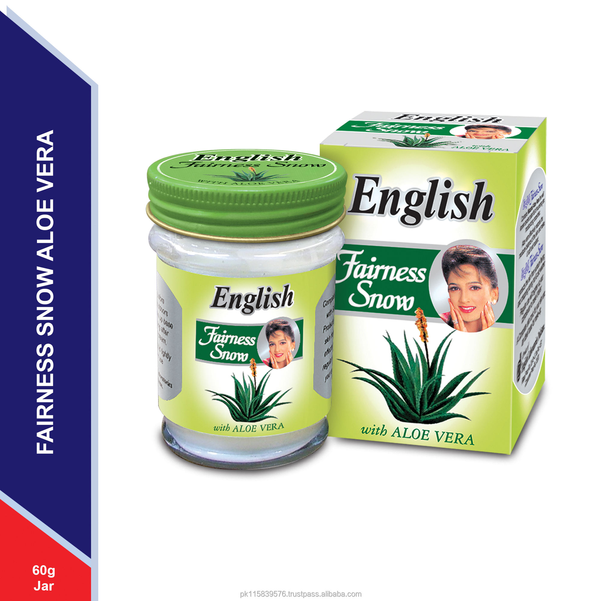 <span class=keywords><strong>Aloe</strong></span> <span class=keywords><strong>vera</strong></span> Gesicht Whitining Creme Feuchtigkeits Haut Pflege Creme Kalte Organische Fairness Creme