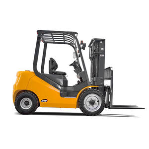 2018 New Hot Sale Forklift 1.5 Ton small Diesel engines for sale