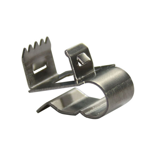 Factory direct selling Solar Mounting Ground Cable Clip Lug