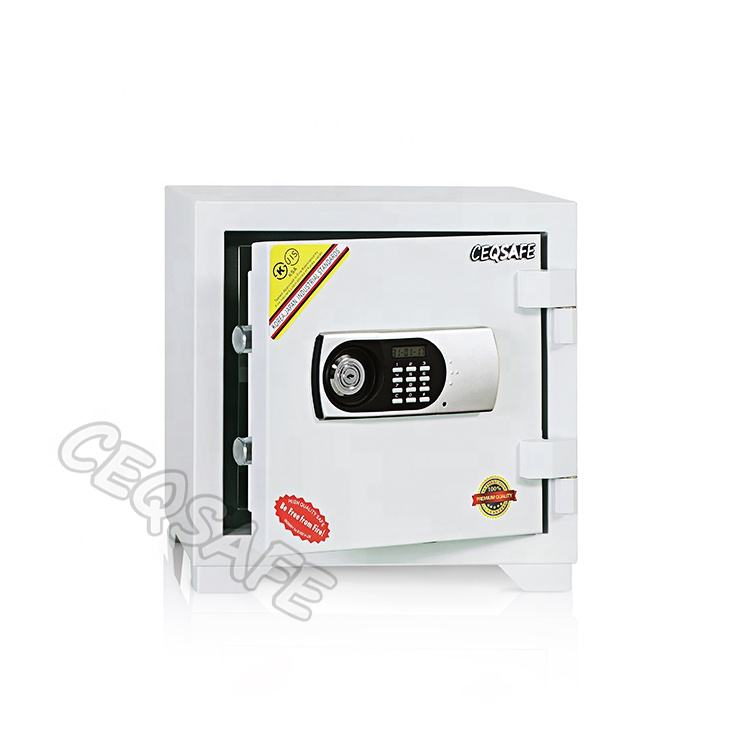 New Hot Selling Wholesale Home Hotel Security fireproof safe