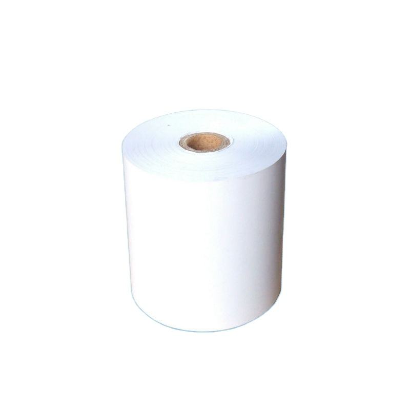 Verse Ons $0.08/Roll <span class=keywords><strong>Thermisch</strong></span> <span class=keywords><strong>Papier</strong></span> Rolling <span class=keywords><strong>Papier</strong></span> 57*30Mm Kassa Papierrollen