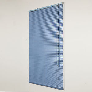 High Quality window blinds parts aluminum venetian blinds safety light curtain no drilling aluminum blinds