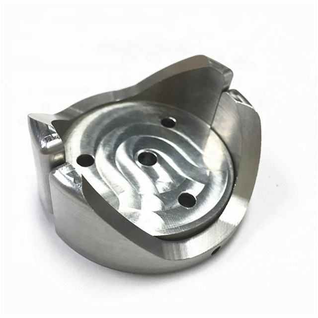 Precise customized producing Stainless Steel wall air Vent