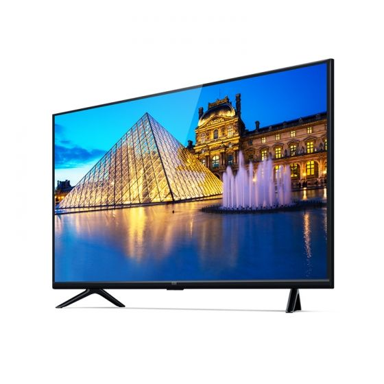 Xiaomi Mi 4A Smart TV 32 Inch 4K Led Ultra Thin Android Television