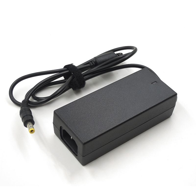 ac dc power adapter 12v 24v 36v 48v 1a 2a 3a 4a 5a power supply for cctv camera pos printer